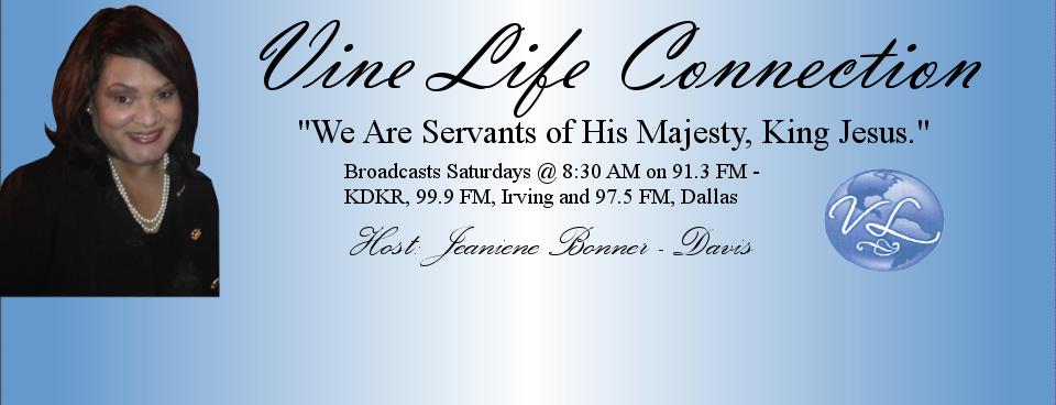 Vine Life Radio